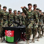 400px-Non_Commissioned_Officers_of_the_Afghan_National_Army